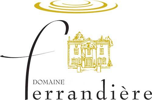 Domaine la Ferrandière